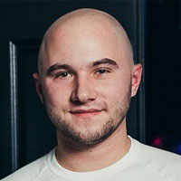 Отзывы: Дмитрий