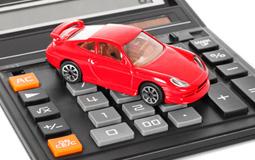 Поможем просчитать реальную стоимость б/у автомобиля!