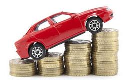 Продайте подержанное авто за лучшую цену!