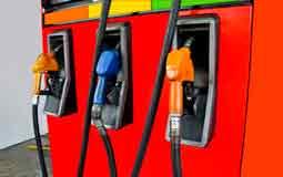 Всё, что вы хотели знать о цене бензина и его качестве
