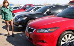 Комиссионная площадка – обман или реальный способ продажи авто?!