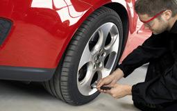 Энергосберегающие шины – стоит ли покупать?