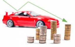 Законопроект 3251 – подешевеют ли авто?
