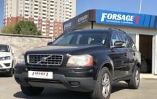 930D8A97-B4B6-400E-B8FC-F7DA454BAD86