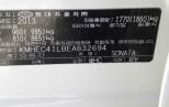 DSCN6674